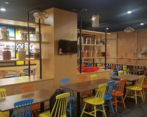 TenYearRestaurant_20160928_161141