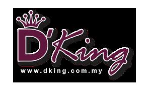 Dking