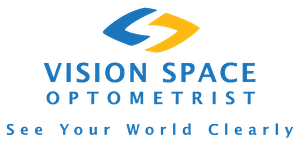 VisionSpace_logo