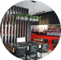 restaurant_Renovation