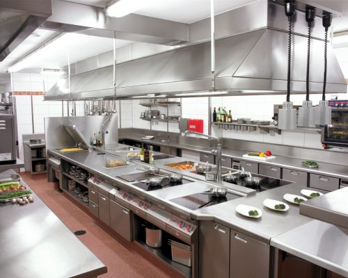 best-commercial-kitchen-equipment-home-interior-design-simple-excellent-at-best-commercial-kitchen-equipment-home-design
