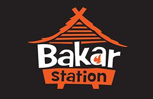 Bakar-Station-New_350x195