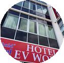 Hotel_Renovation