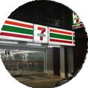 Retail_Shop_Renovation2