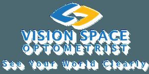 VisionSpace_logo