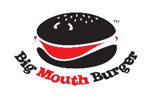 big mouth burger