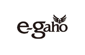 egaho