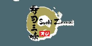 sushi-zamai