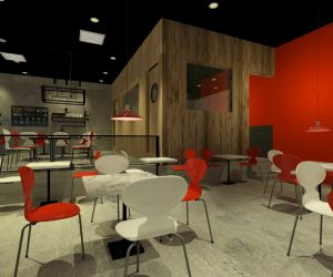 Pizza-House-side-corner