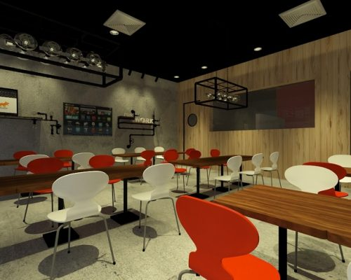 Pizza-House-table-area