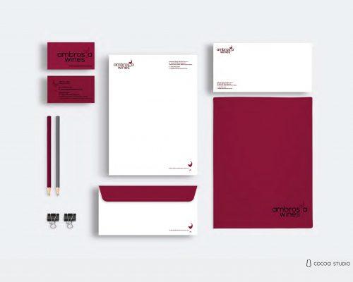 Portfolio - F&B-s-06